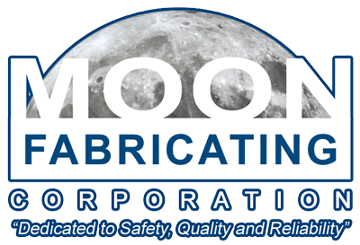 Moon Fabricating Corporation