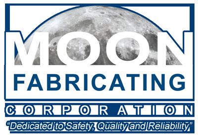 Moon Fabricating Corporation