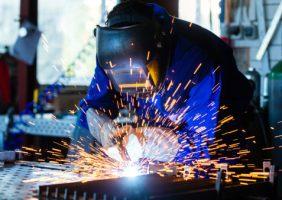 welding-metal