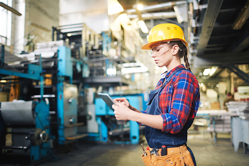 Manage Your Process Equipment Project, Not Multiple Suppliers
