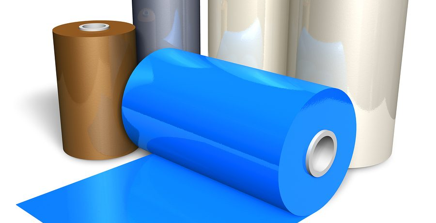 Is Rubber Lining the Right Solution for You?