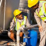 Do Your Tank Inspections Meet Regulatory Requirements?