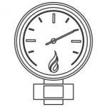 What Is Pressure Vulcanization?