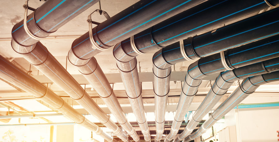 Ion Exchange: The Need for Corrosion Resistant Linings in Exchange Systems