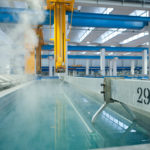 Tank Anodization Can Offer More than Corrosion Protection